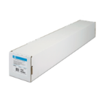 HP Professional Satin 610 mm x 15.2 m (24 in x 50 ft) photo paper