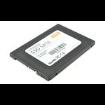 "2-Power 2P-MZ-76P512B/EU internal solid state drive 2.5"" 512 GB Serial ATA"