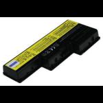 2-Power CBI3113A rechargeable battery