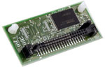 Lexmark X734, X736, X738 Card for IPDS/SCS/TNe interface cards/adapter