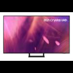 "Samsung Series 9 UE65AU9000KXXU TV 165.1 cm (65"") 4K Ultra HD Smart TV Wi-Fi Black"