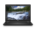 "DELL Latitude 5490 Black Notebook 35.6 cm (14"") 1920 x 1080 pixels 1.60 GHz 8th gen Intel® Core™ i5 i5-8250U"