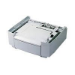 Brother LT27CL Lower Tray