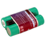 2-Power DBH9576A rechargeable battery