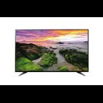 """LG 70UW340C 70"""" 4K Ultra HD Smart TV Wi-Fi Black,Titanium LED TV"""