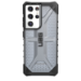 """Urban Armor Gear Plasma funda para teléfono móvil 17,3 cm (6.8"""") Gris"""