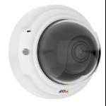 Axis P3374-V IP-beveiligingscamera Binnen Dome Muur 1280 x 720 Pixels