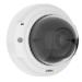 Axis P3374-V Cámara de seguridad IP Interior Almohadilla Pared 1280 x 720 Pixeles
