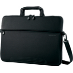 Samsonite 43330-1041 Briefcase Black notebook case