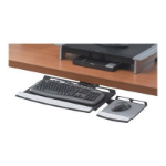 Fellowes 8031301 computer furniture part