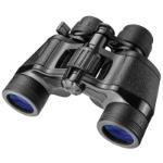 Barska AB12530 Porro Black Binocular