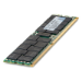 Hewlett Packard Enterprise 16GB (1x16GB) Dual Rank x4 PC3-12800R (DDR3-1600) Registered CAS-11 Memory Kit 16GB DDR3 1600MHz ECC memory module