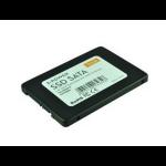 """2-Power 480GB 2.5"""" SATA III 480GB 2.5"""" Serial ATA III"""