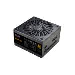 EVGA SuperNOVA 650 GT power supply unit 650 W 24-pin ATX Black