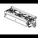 Datamax O'Neil DPR15-3040-02 cabeza de impresora