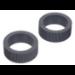 Lexmark 40X5152 Multifunctional Roller
