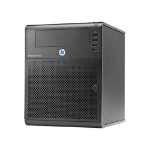 HP ProLiant MicroServer G7 AMD N54L(1/1)