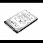 Lenovo 4XB0K12327 Serial ATA III internal solid state drive