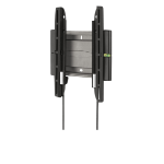 Vogel's EFW 8105 LCD wall mount Superflat S