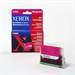 Xerox 008R07973 (Y102) Ink cartridge magenta, 350 pages