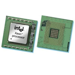 IBM Dual-Core Intel Xeon Processor 5130 2GHz 4MB L2 processor