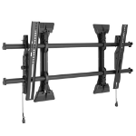 "Chief LTM1U flat panel wall mount 160 cm (63"") Black"