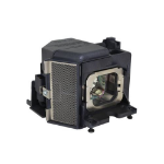 Pro-Gen ECL-8112-PG projector lamp