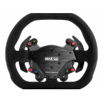 Thrustmaster Competition Wheel add on Sparco P310 Mod Stuur PC,Xbox One Digitaal Zwart