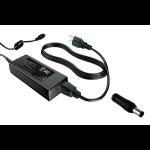 BTI 450-AELY- power adapter/inverter Indoor Black