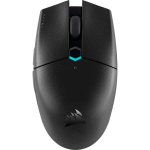 Corsair KATAR PRO Wireless mouse Right-hand Bluetooth Optical 10000 DPI