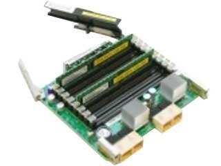 IBM Memory Expansion Card slot expander