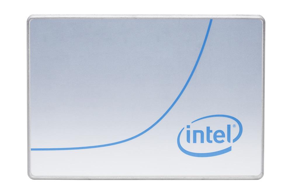 SSD Dc P4500 Series 1TB 2.5in Pci-e3.1 X4 3d1 Tlc (SSDpe2kx010t701)