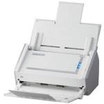 Fujitsu ScanSnap S1500M Sheet-fed scanner A4