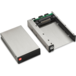 HP DP25 Removable 2.5in HDD Frame Carrier