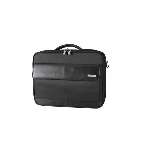 "Belkin 15.6"" Clamshell Business Carry Case"