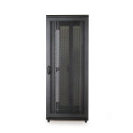GRAFENTHAL SR42 Freestanding rack 42U 800kg Black rack