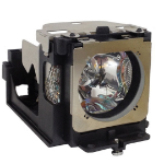 Diamond Lamps 610-347-8791-DL projector lamp 230 W