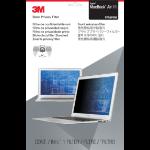 "3M PFNAP006 Frameless display privacy filter 29.5 cm (11.6"")"