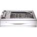 DELL 7130CDN 500 sheet paper drawer