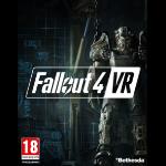 Bethesda Fallout 4 VR Basic Multilingual PC