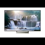 """Sony KD75XE9405 75"""" 4K Ultra HD Smart TV Wi-Fi Black LED TV"""