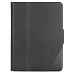 "Targus VersaVu 26.7 cm (10.5"") Flip case Black THZ886GL"