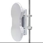 Ubiquiti Networks airFiber5 network antenna Sector antenna 23 dBi