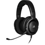 Corsair HS35 Headset Neck-band Carbon