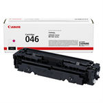 Canon 1248C002 (046) Toner magenta, 2.3K pages