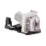 DELL 725-10193 projector lamp 185 W