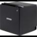 Epson TM-m30II (112) Térmico Impresora de recibos 203 x 203 DPI Inalámbrico y alámbrico