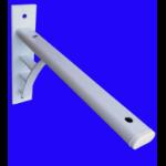 Sapphire SSB50 mounting kit