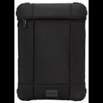 "Targus TSS847 12"" Notebook sleeve Black notebook case"