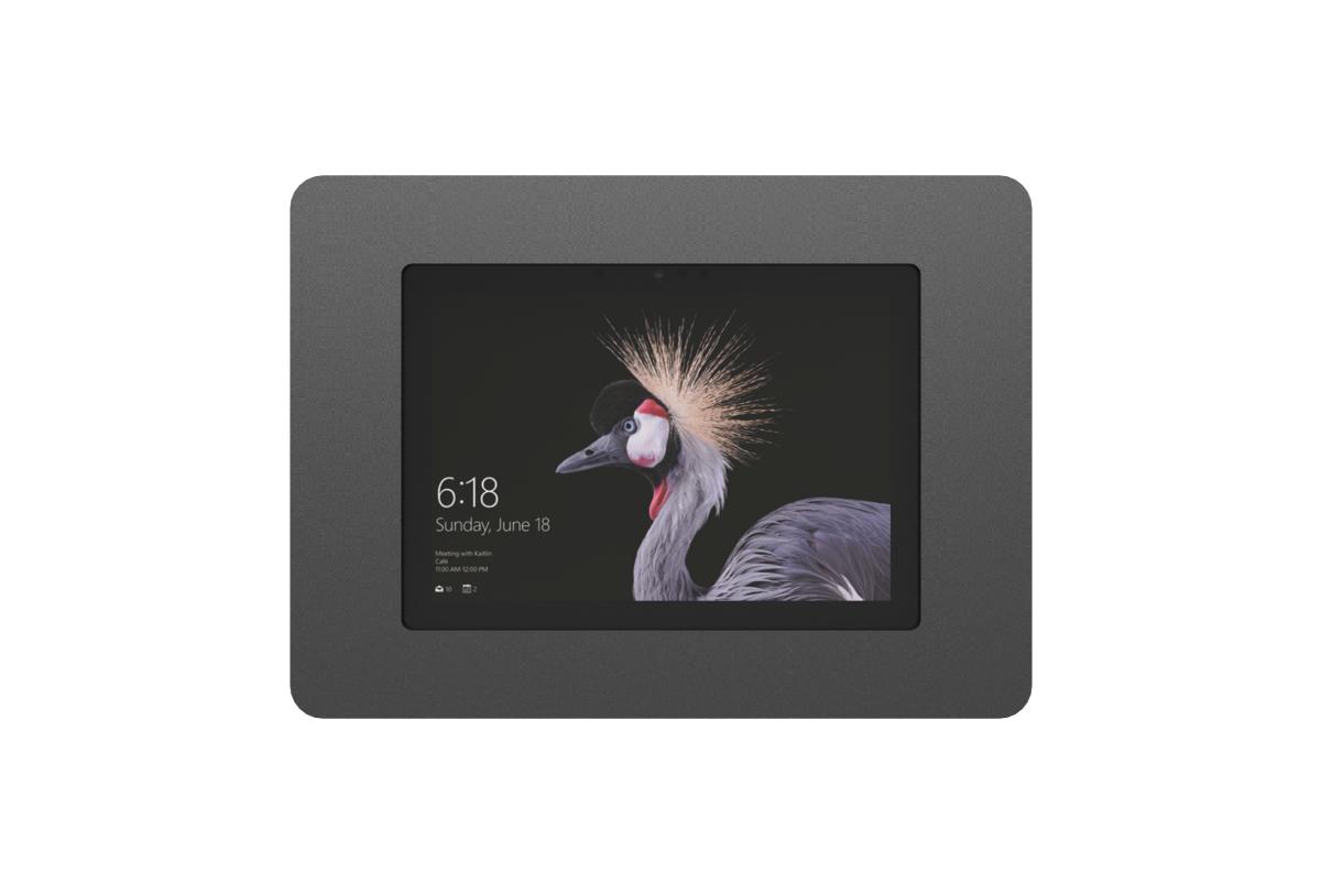 Compulocks 510GROKB veiligheidsbehuizing voor tablets Zwart